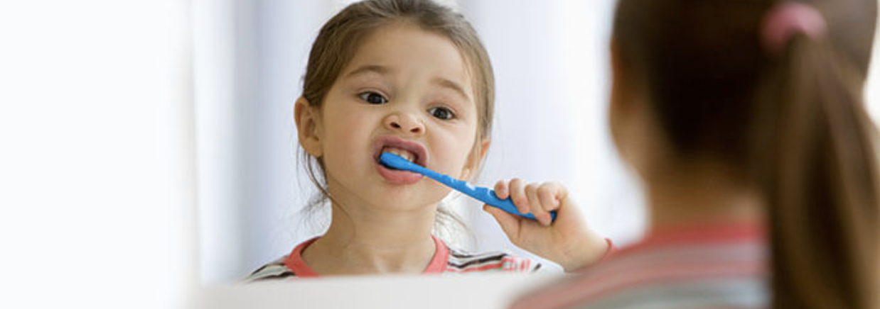 Dental Cleaning and Examinations: Why is it Necessary? Waldorf MD