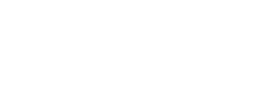Dental Care of Waldorf Logo